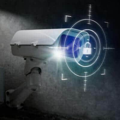 baltsauga-apsaugos-sistemos-renginių-apsauga